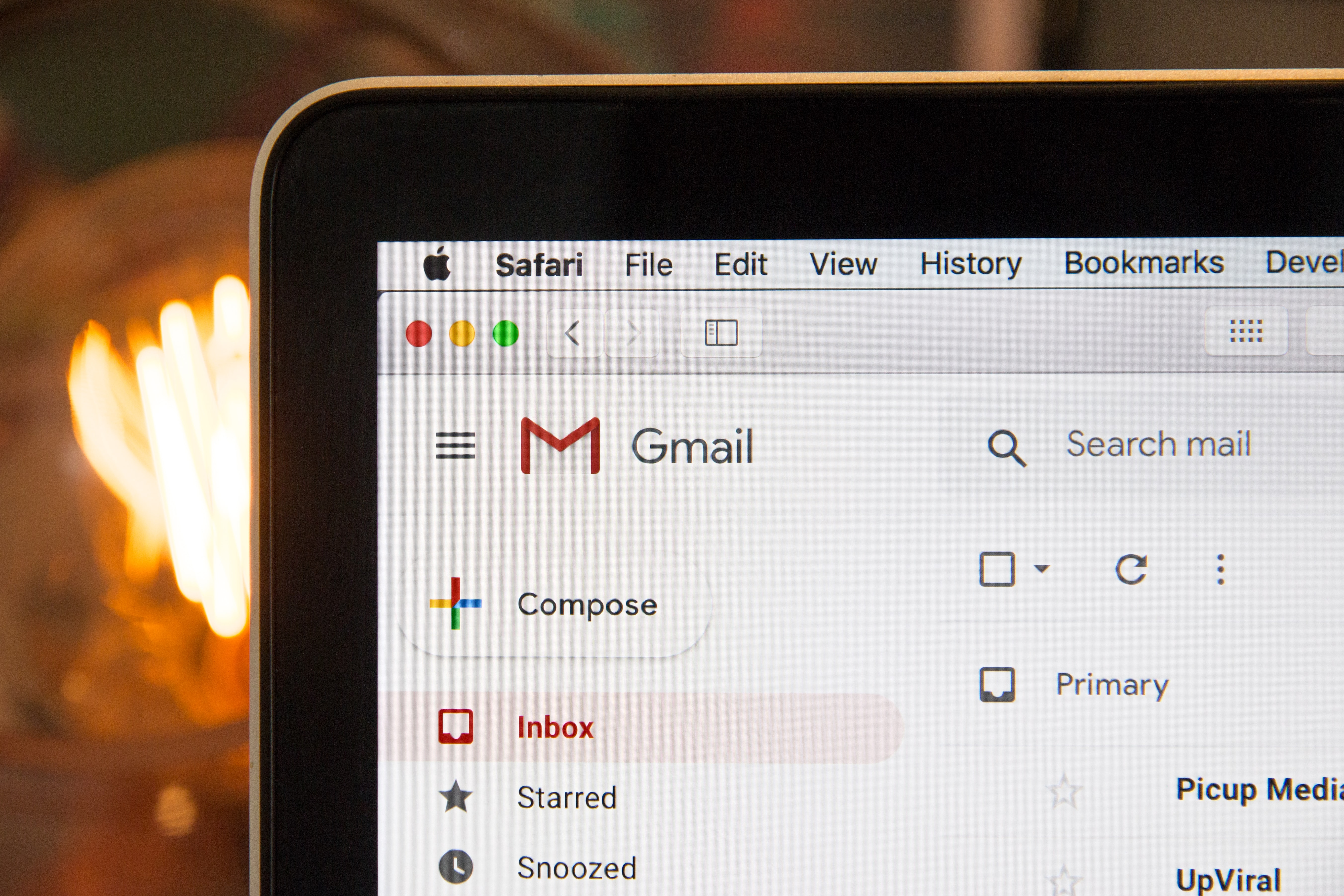 email-marketing-strategies-gmail-screen