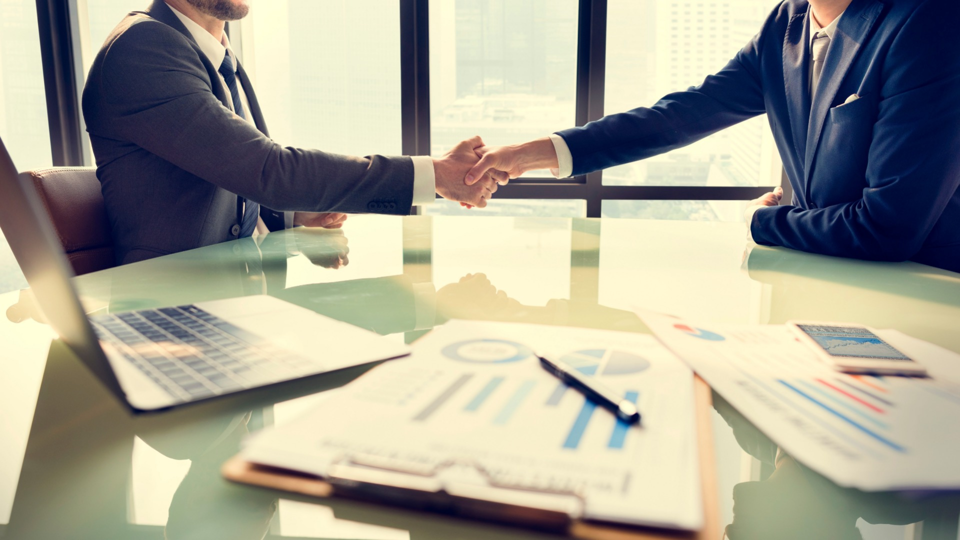 How NestReady Helps Loan Officers & Realtors Collaborate Effectively
