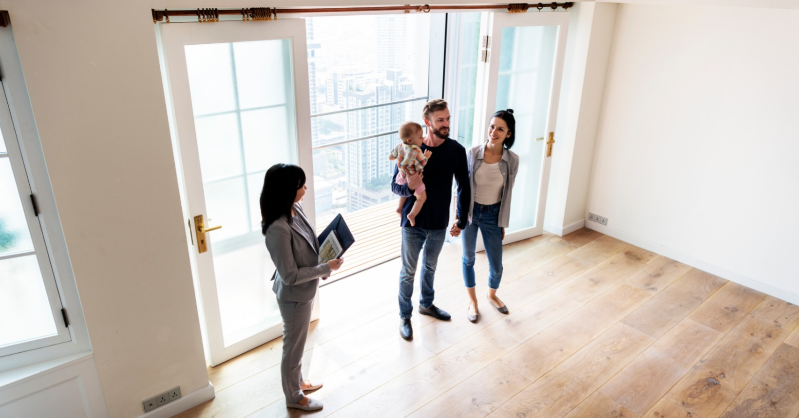 Real Estate Leads: 5 Ways NestReady Generates Homebuyer Leads