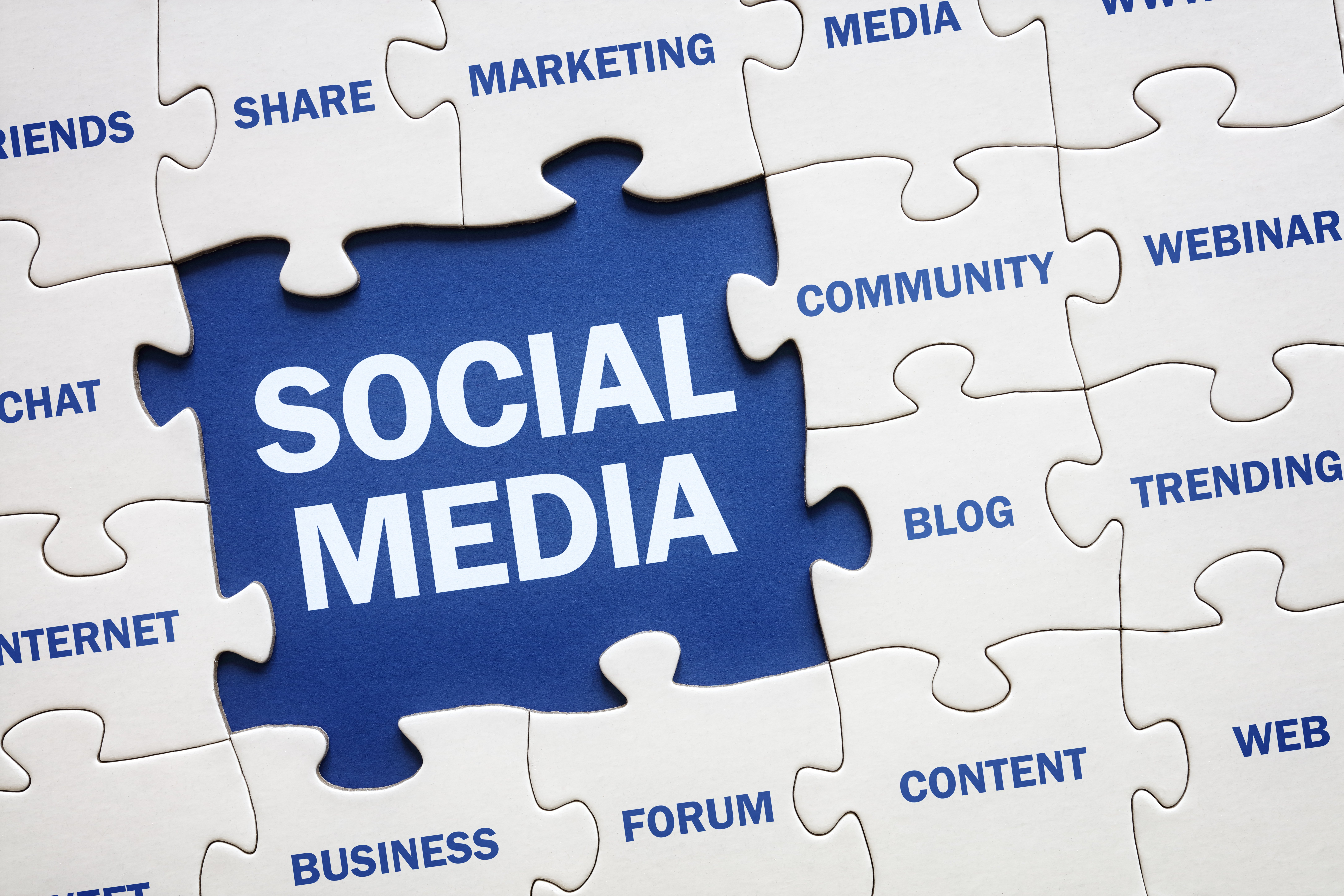 Social Media Marketing for Mortgage Lenders: The Top 5 Practices to Successful Social Media Marketing