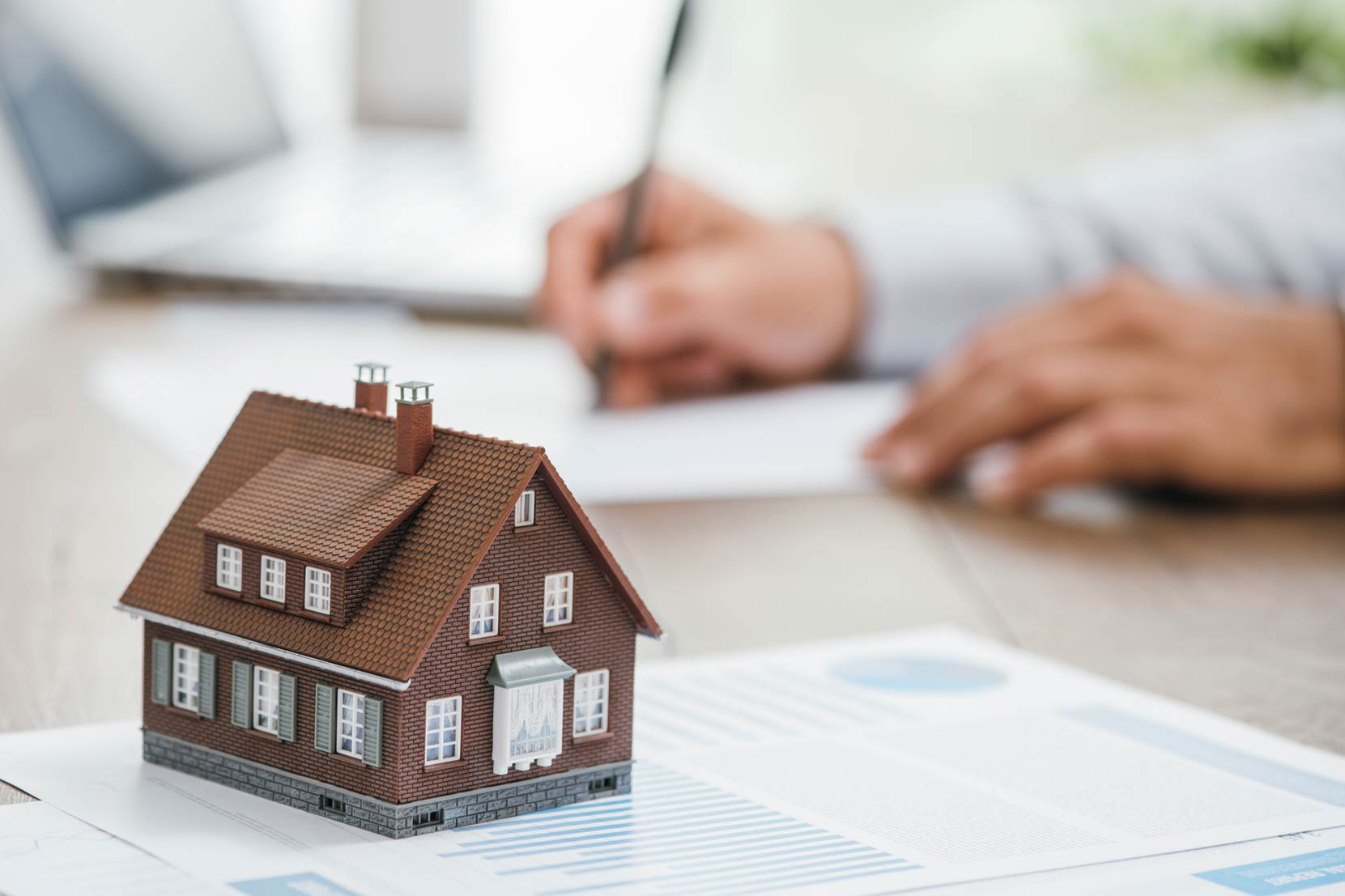 Mortgage Trends and Predictions in 2020 For Banks and Credit Unions