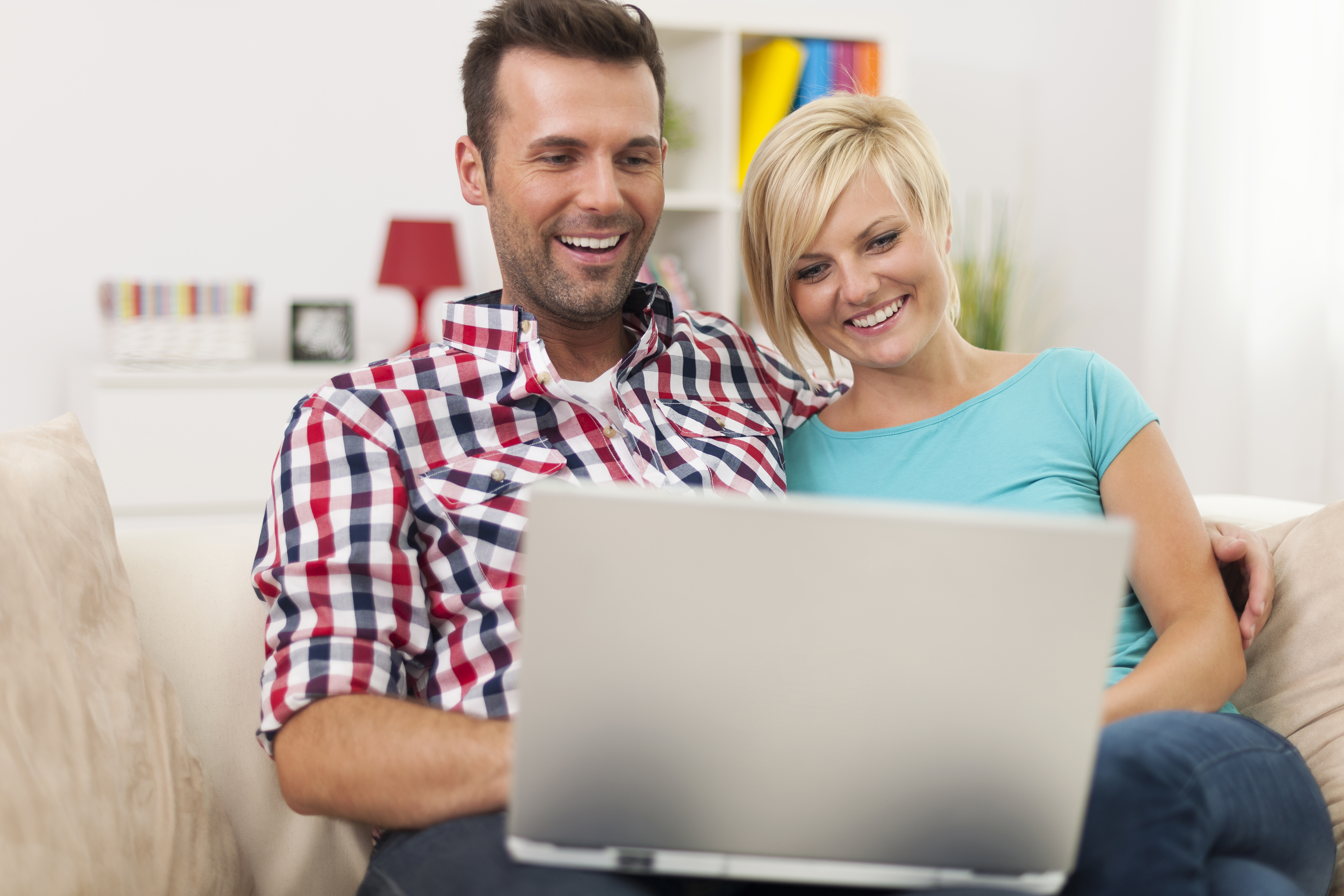 Online Homebuying Journey: Homebuying Starts Online Is Your Company Ready?