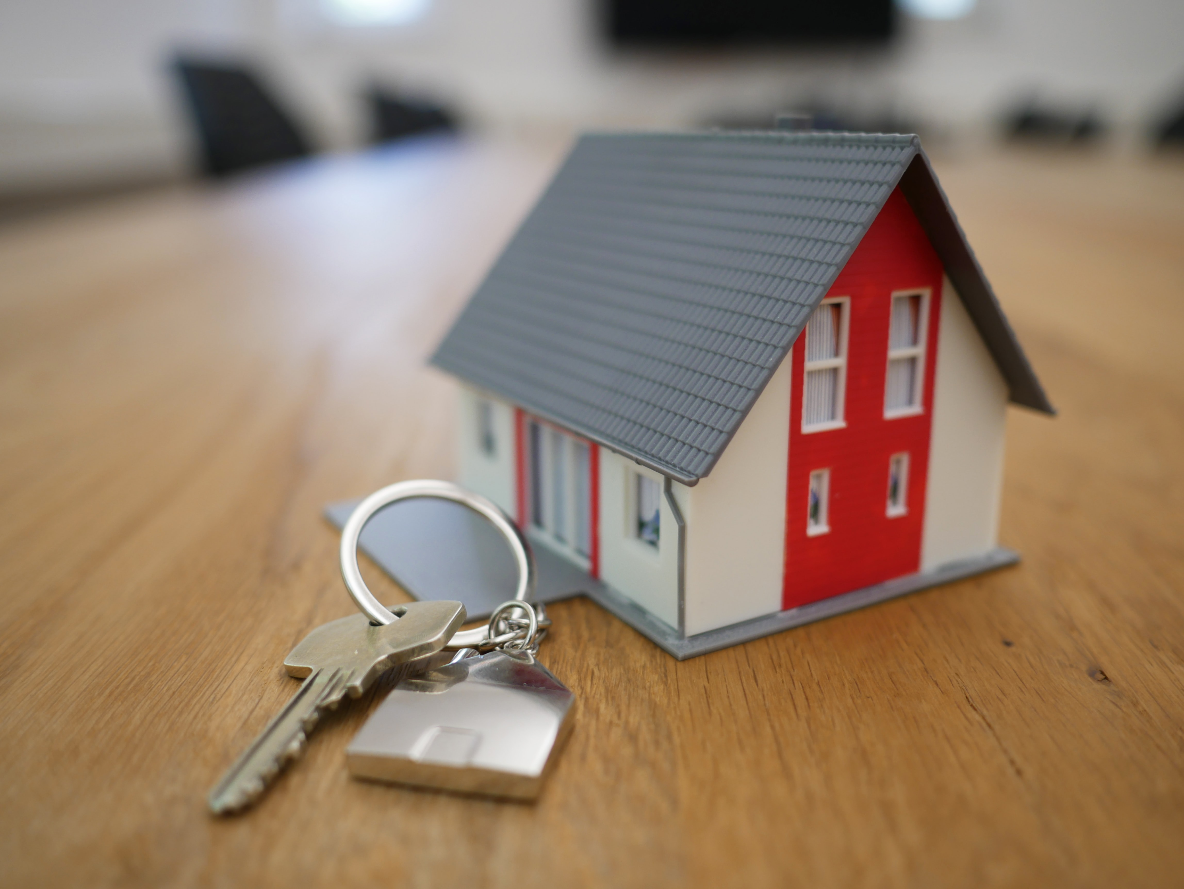 How Potential Homebuyers Can Prepare for a Possible Real Estate Crisis in 2021